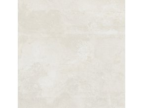 Alba beige