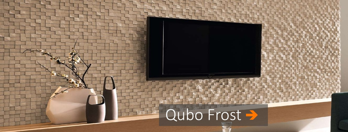 Qubo Frost