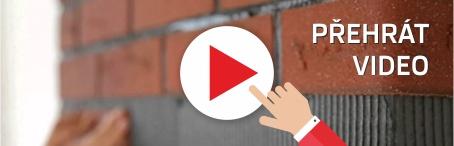 Elastolith video