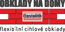 Obkladynadomy.cz