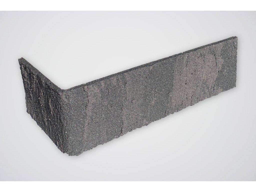 Elastolith rohový obklad Maroko
