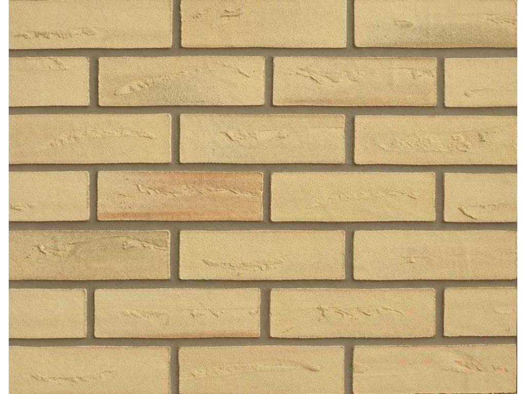 38(11) cihlovy obklad elastolith exterier 240x71 malta apfelblute