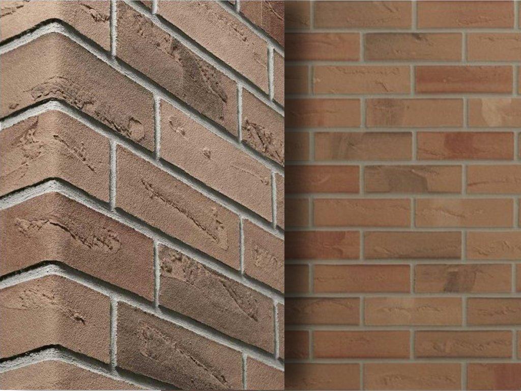 cihlovy obklad elastolith elabrick palermo 1