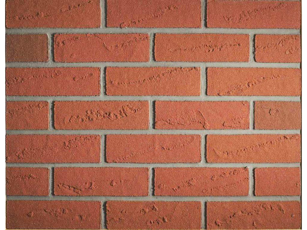43(6) cihlovy obklad elastolith exterier 240x71 oregon rot