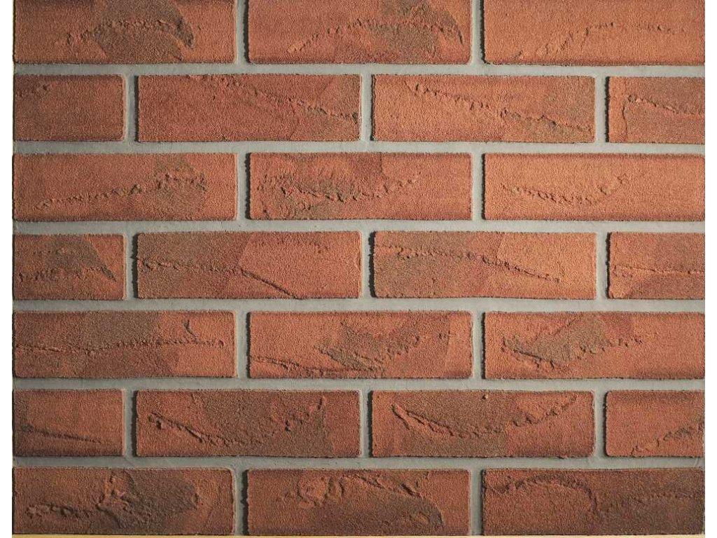 49(12) cihlovy obklad elastolith exterier 240x71 cordoba nuance