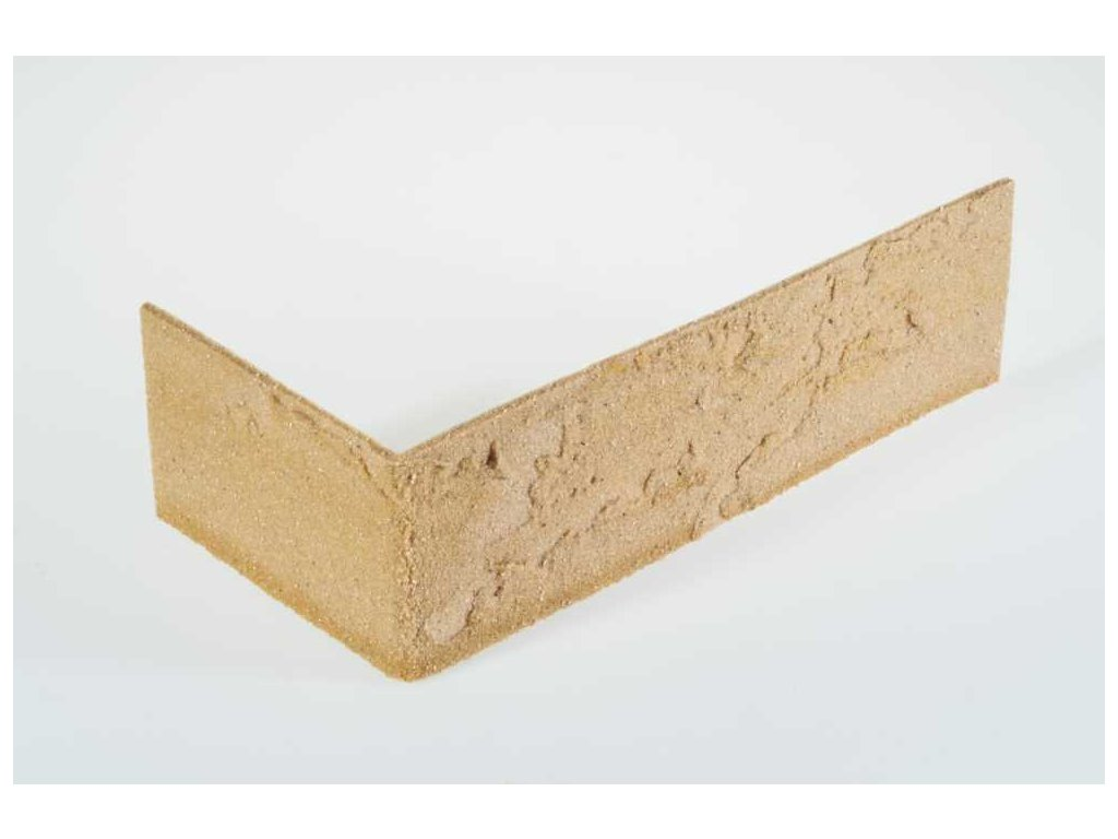56(2) rohovy obklad elastolith exterier classique