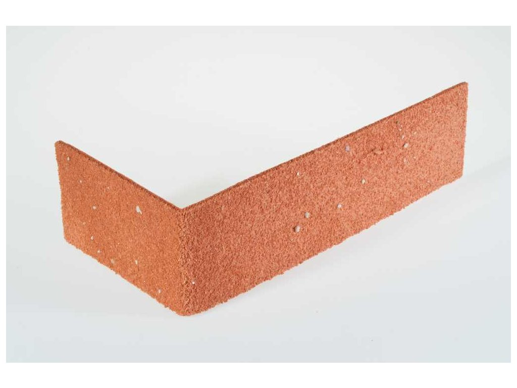 59(2) rohovy obklad elastolith exterier sahara