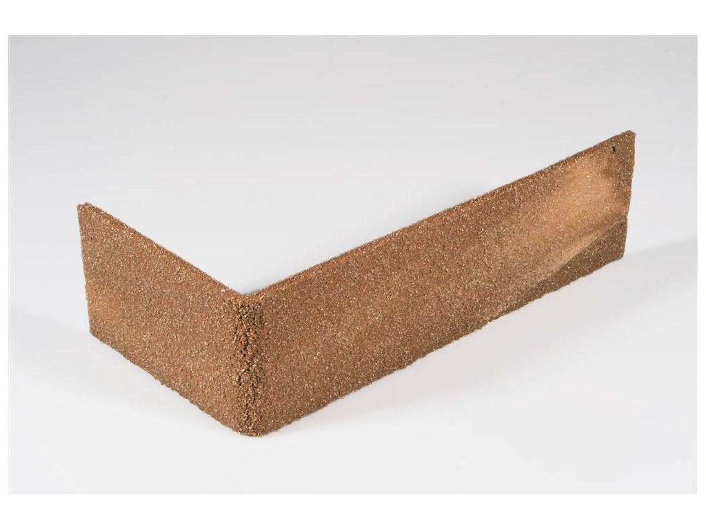 70(2) rohovy obklad elastolith exterier havana