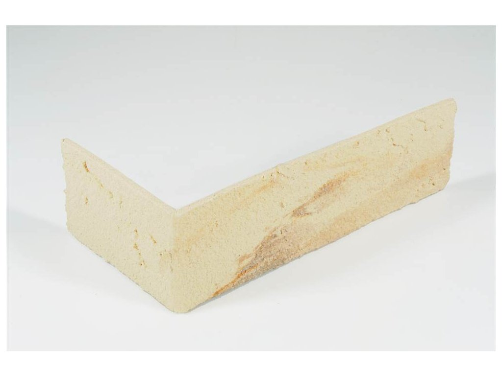 95 rohovy obklad elastolith exclusive toledo