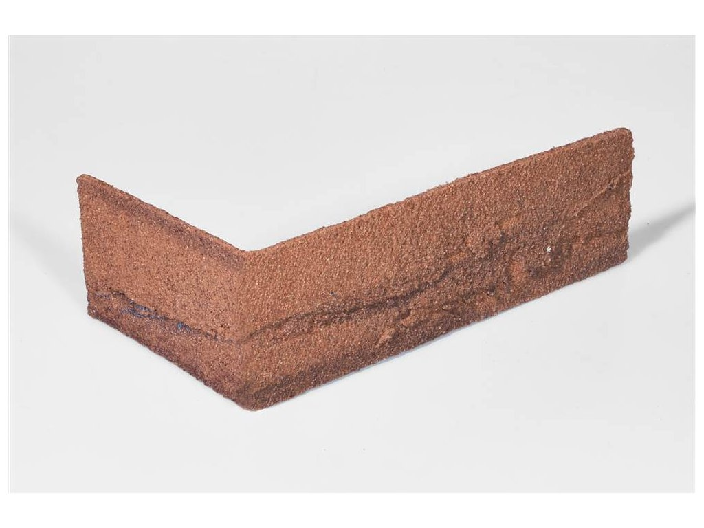 96 rohovy obklad elastolith exclusive venlo