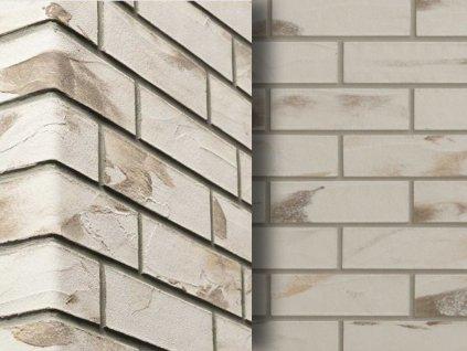 cihlovy obklad elastolith elabrick sevilla