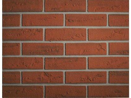 37(8) cihlovy obklad elastolith exterier 240x71 colorado altrot