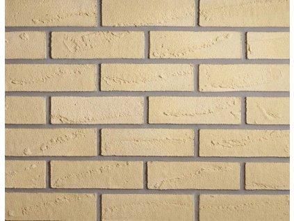 46 cihlovy obklad elastolith exterier 240x71 nevada