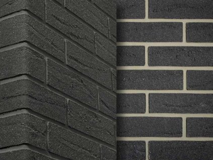 cihlovy obklad elastolith elabrick blackpool