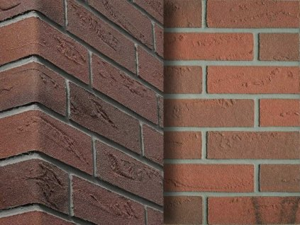 cihlovy obklad elastolith elabrick alabama