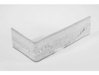 57(2) rohovy obklad elastolith exterier nebraska