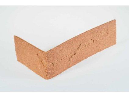 67(2) rohovy obklad elastolith exterier mediterranee