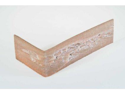 68(2) rohovy obklad elastolith exterier corsica