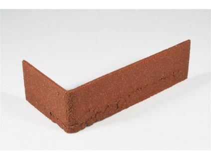69(2) rohovy obklad elastolith exterier alabama