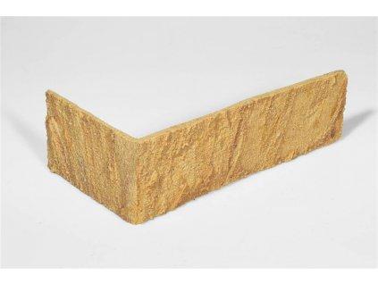 87 rohovy obklad elastolith exclusive capri