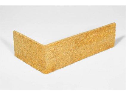 92 rohovy obklad elastolith exclusive provance