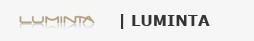 Obklady Luminta