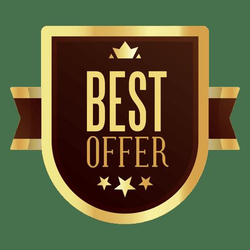 8621d3812d218ea35d21d7b97ae6e711-best-offer-badge-by-vexels