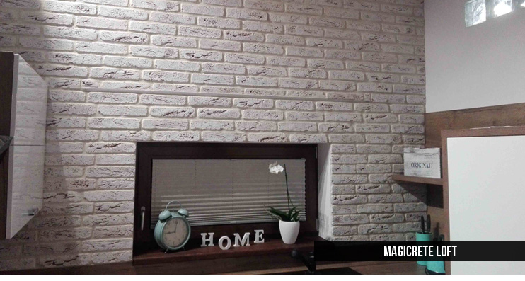 magicrete-loft