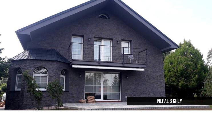 nepal-3-grey-3