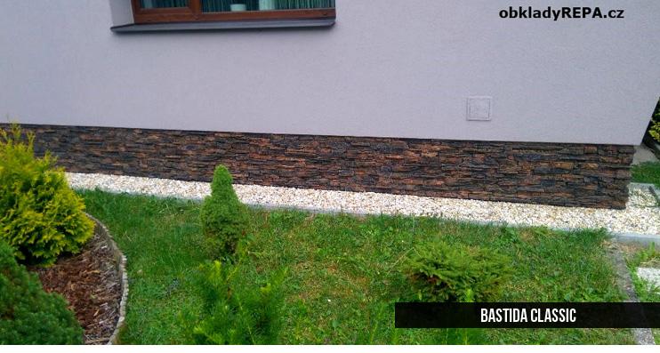 bastida-classic
