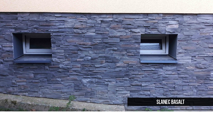 slanec-basalt
