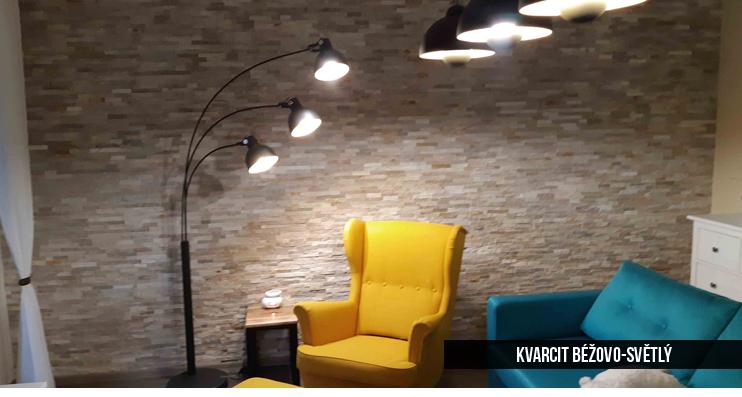 kvarcit-bezovo-svetly