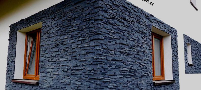 betonove-obklady
