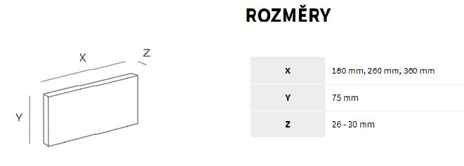 alzano-rozmer