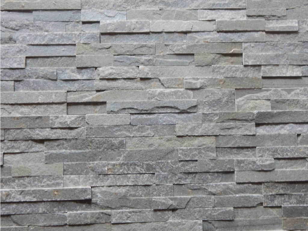 kvarcit cliff prirodni kamen