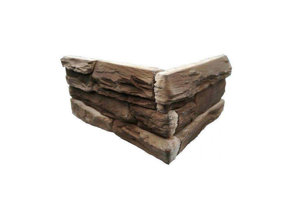 espania cinnamon roh
