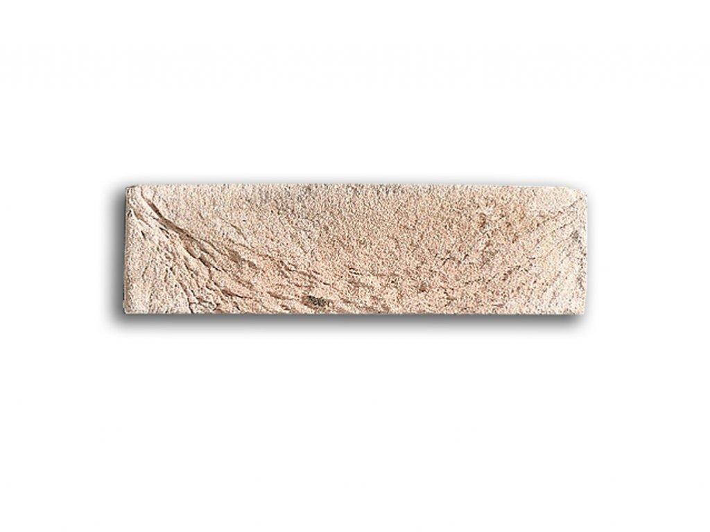 cihlovka antika vzorek obklad