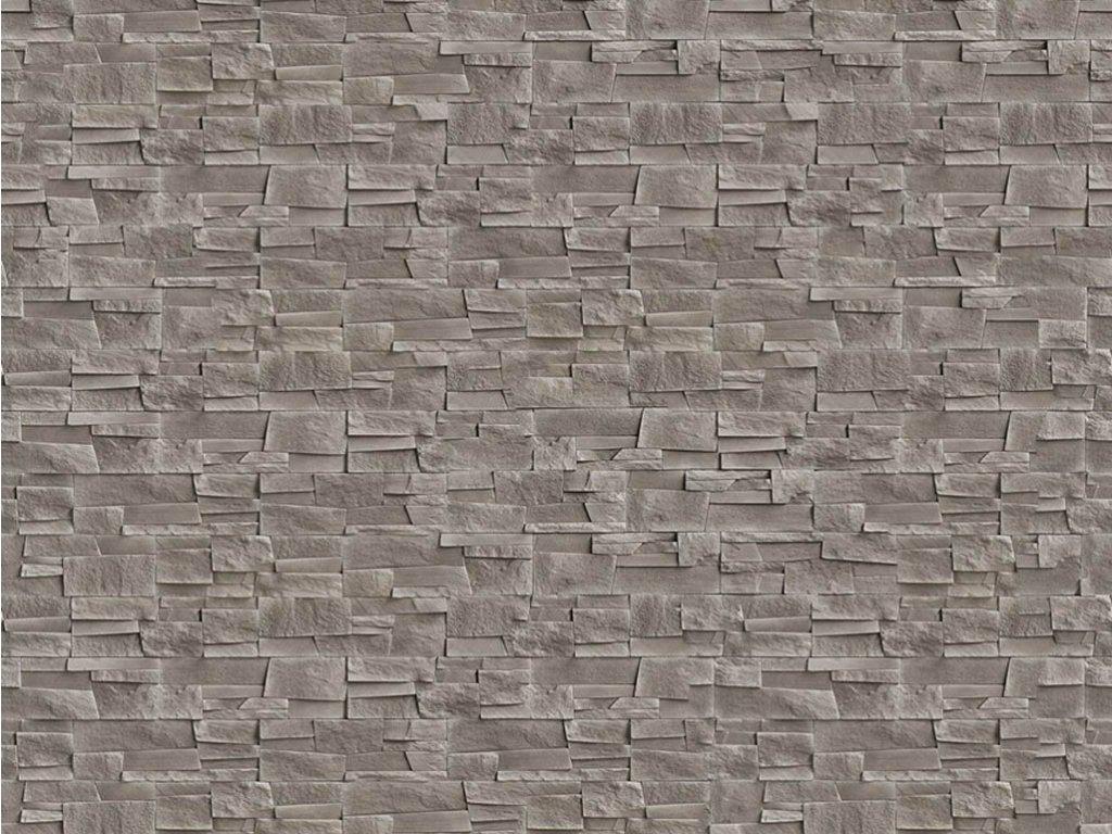 pietra capucino uvodni