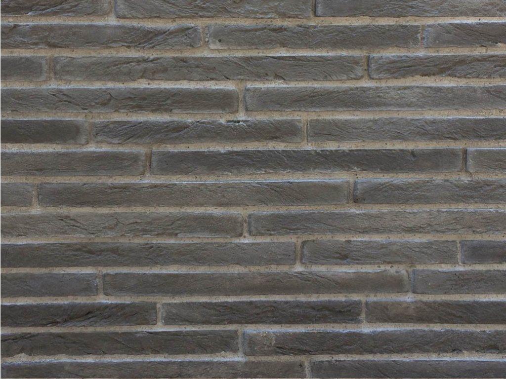 mura brick uvodni