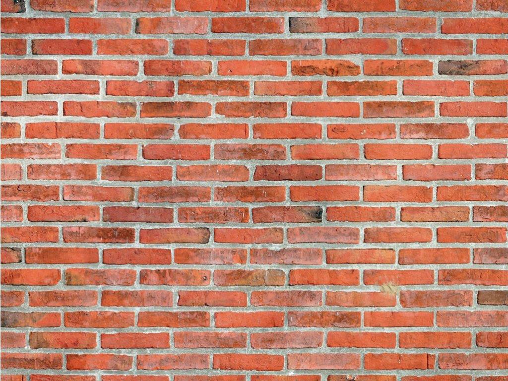 castle brick pavlov 313 uvodni