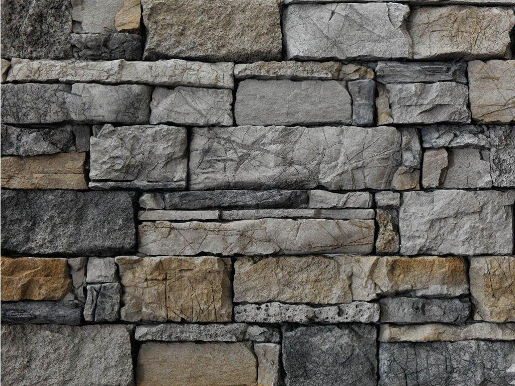 kamen zrubovy sedy uvodni