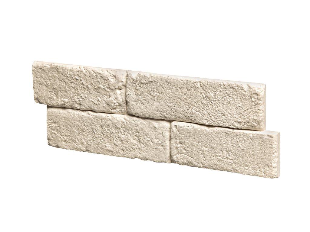 brickal 1 obklad