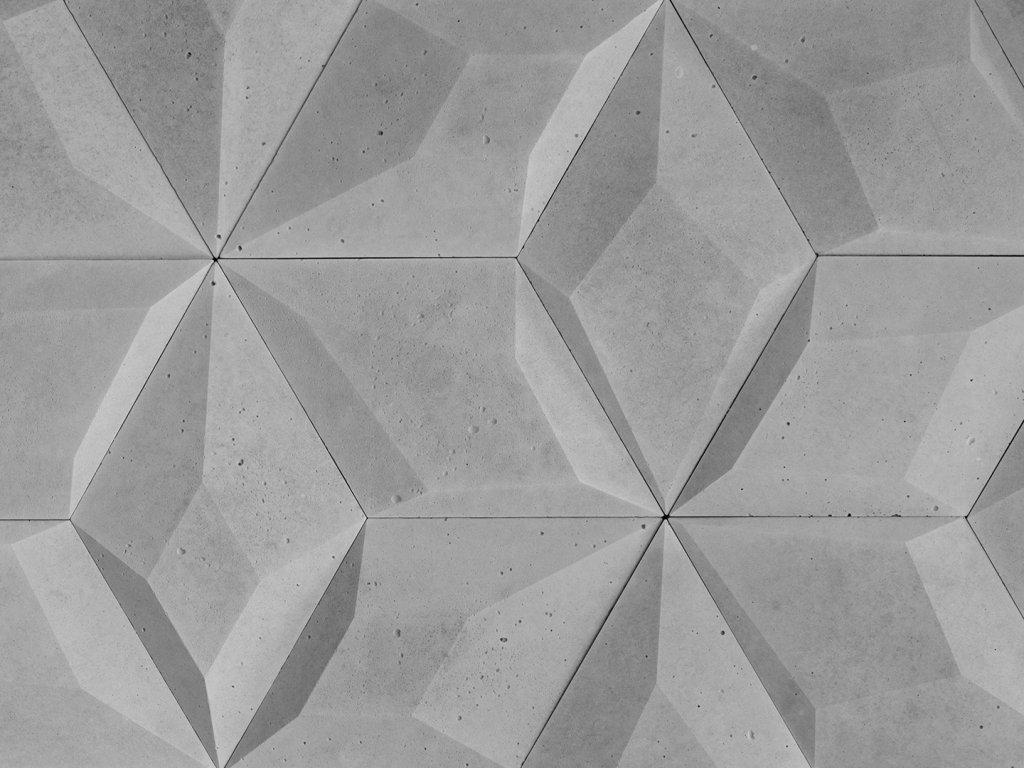 diamante 1 textura kopie