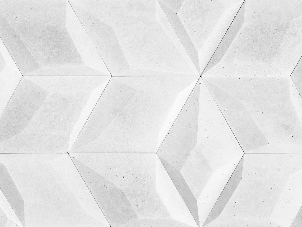 diamante 2 textura kopie