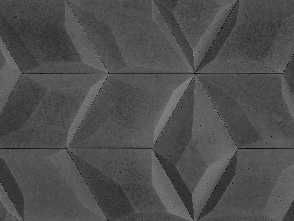 diamante 3 textura kopie