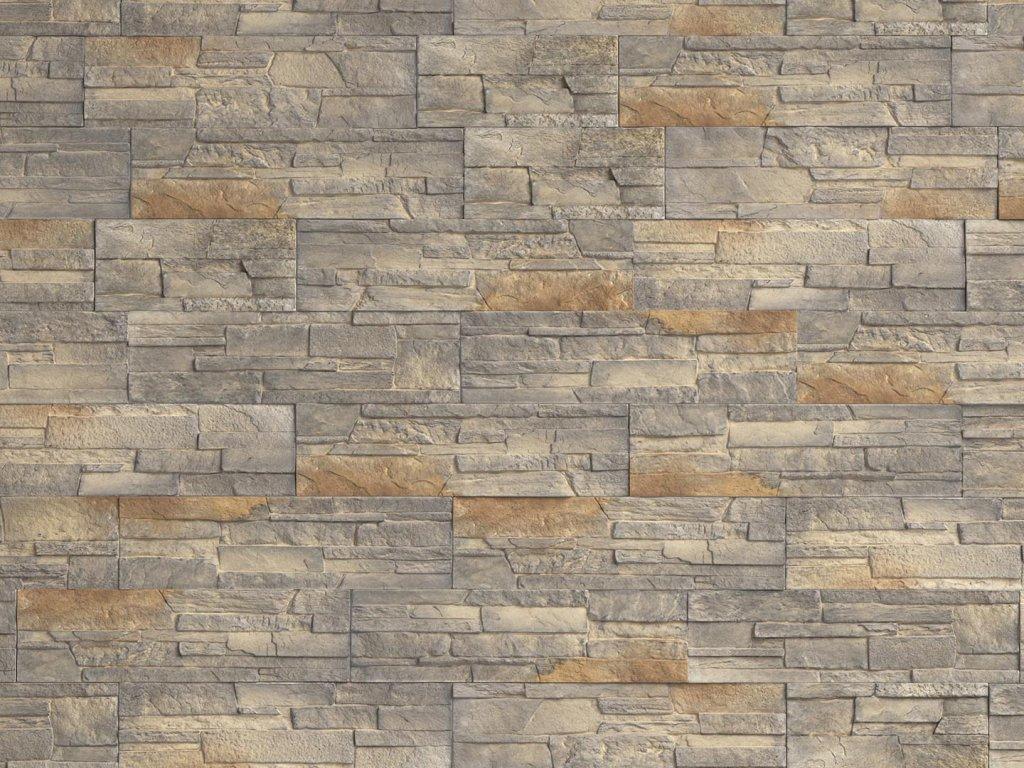 fosillo 1 textura