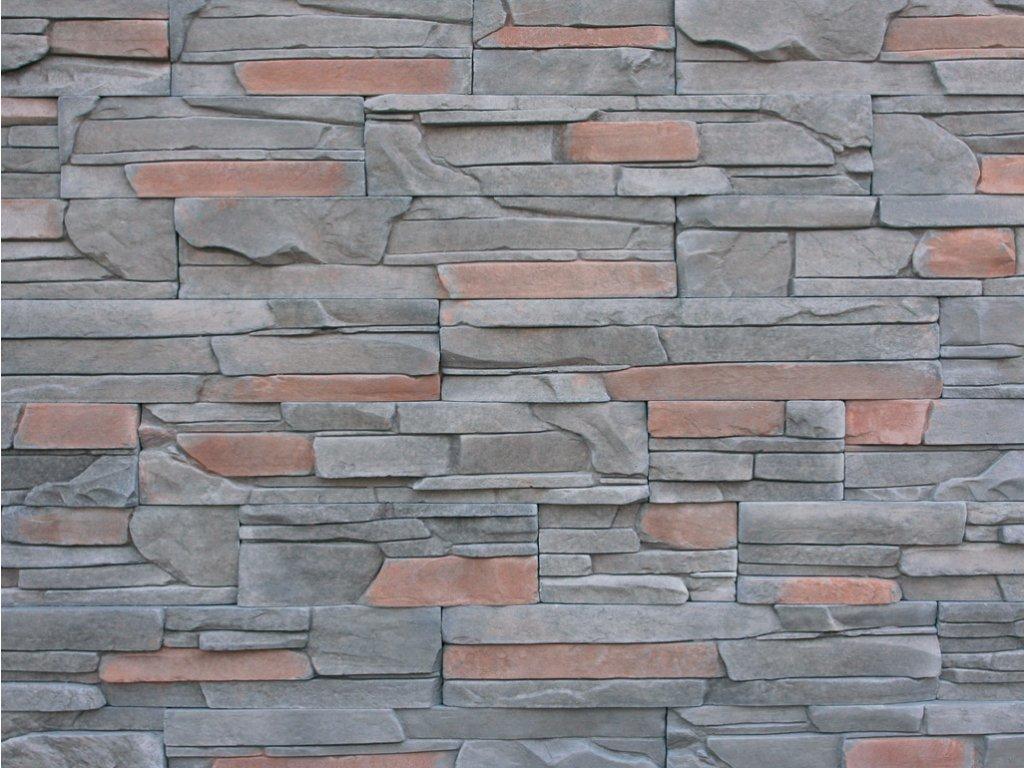 slanec basalt