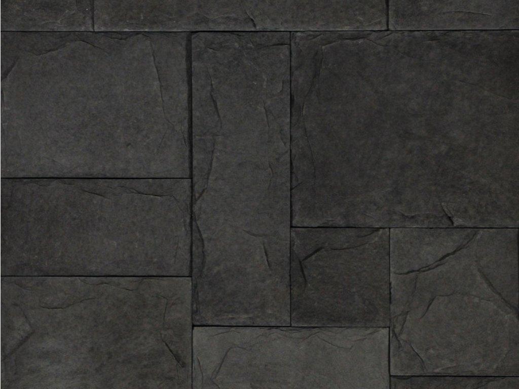 bridlicovy kamen obklad vaspo