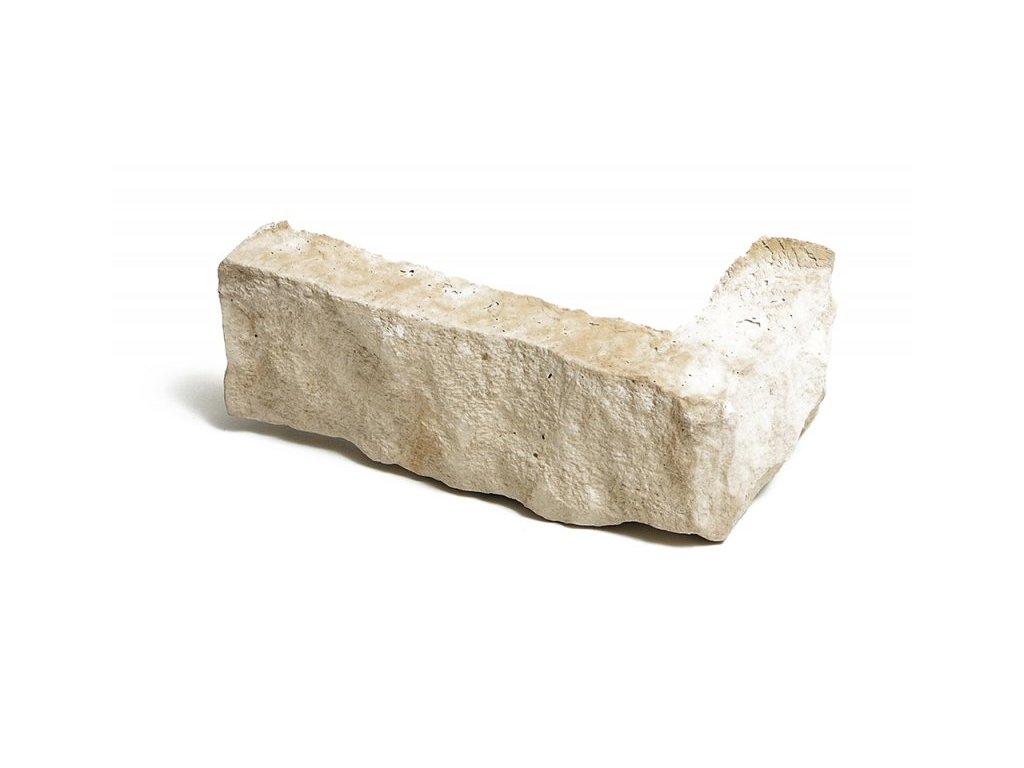 Rohový obklad Wild Stone - LÁMANÁ SKÁLA ALEXANDRIA