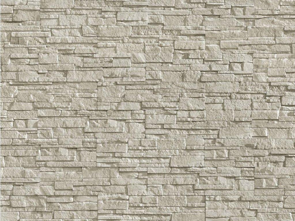 Kamenný obklad Incana - ARCADA GRIGIO